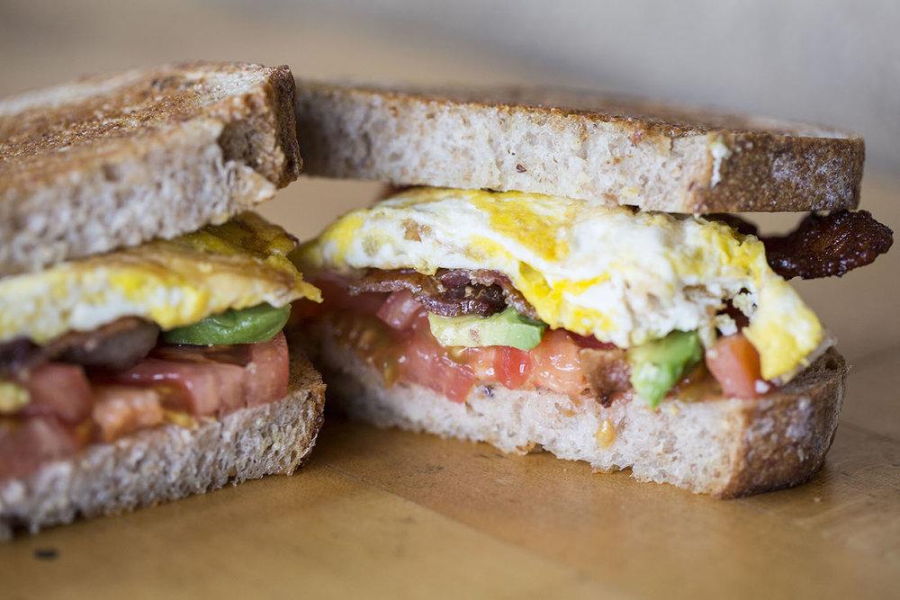 breakfast club sandwich.jpg