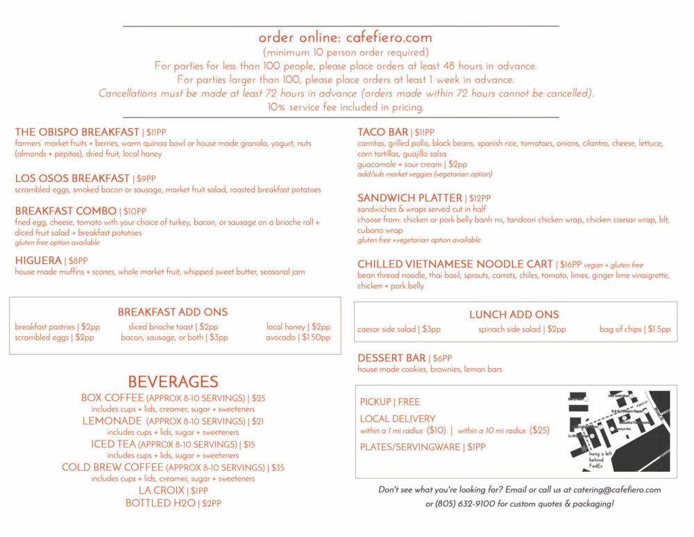 CF Catering Menu 10.25.17 inside.png