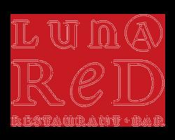 LR-alt-holiday-red.png