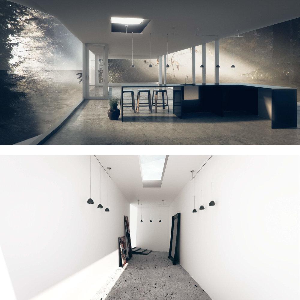 renderings-2.jpg