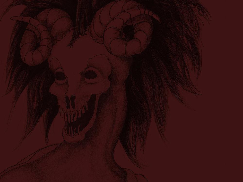 horns background.jpg