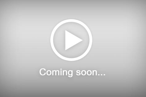 video_comingsoon1.jpg