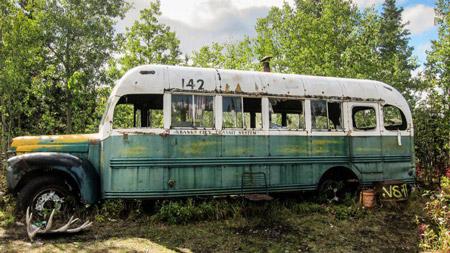 autobus-chris-mccandless