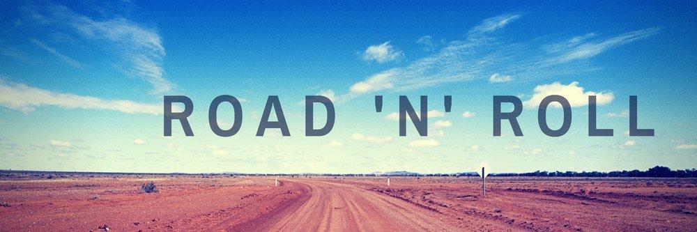 road 'n' roll.jpg