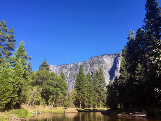 national-park.jpg