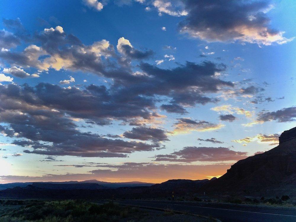 strada-moab-bryce.jpg