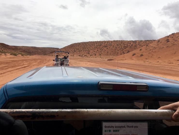 antelope-canyon-dove-prenotare.jpg