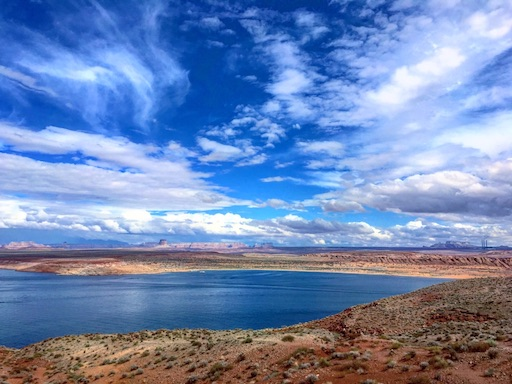 lake-powell-arizona.jpg