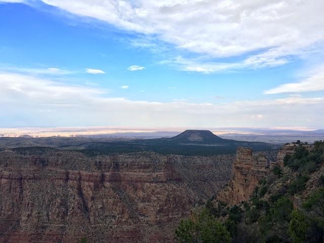 desert-view.jpg
