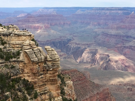 grand-canyon-consigli.jpg