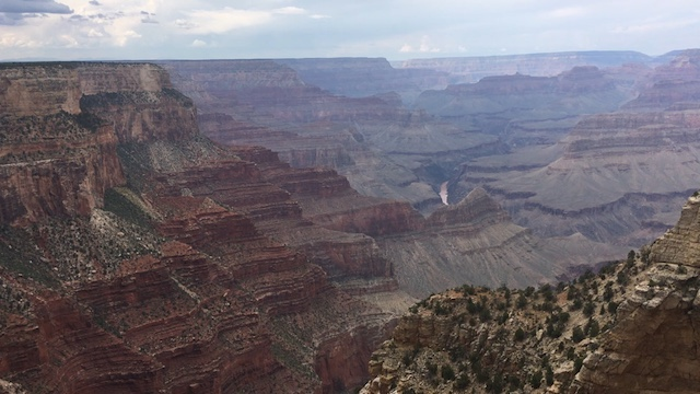 grand-canyon-percorsi.jpg