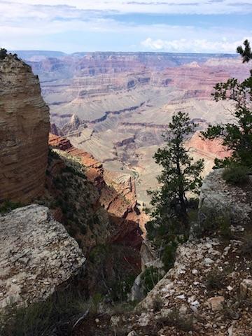 visitare-canyon-consigli.jpg