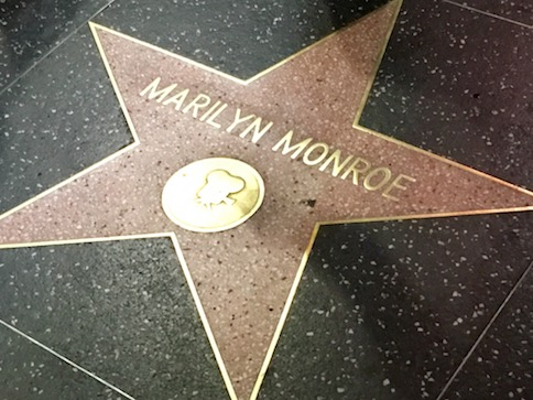 hollywood-cosa-vedere.jpg