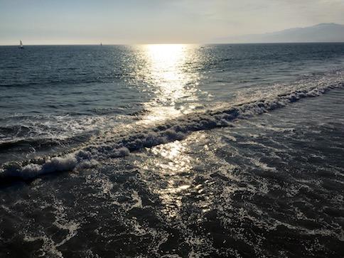 spiaggia-santa-monica.jpg