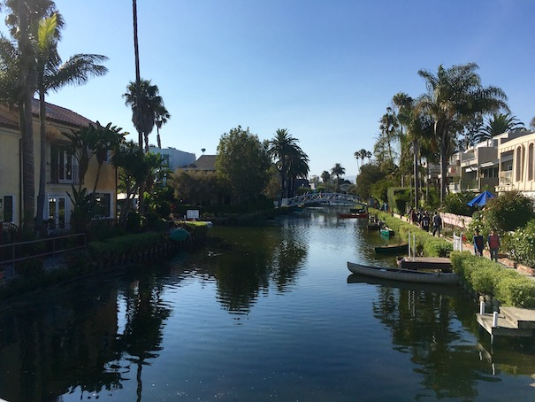 venice-vedere-los-angeles.jpg