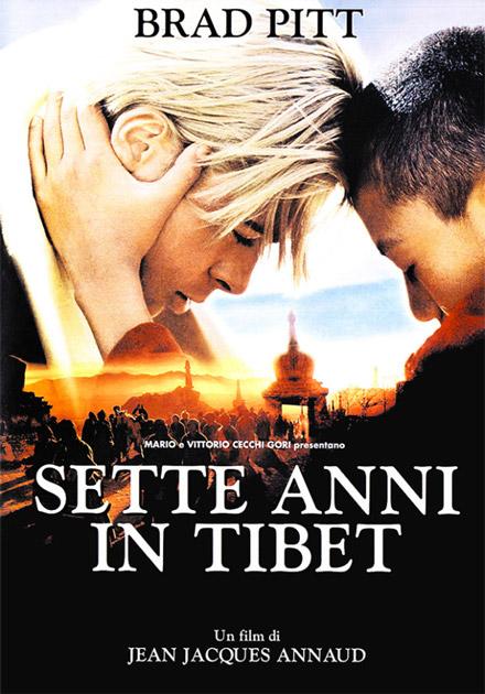 sette-anni-in-tibet.jpg