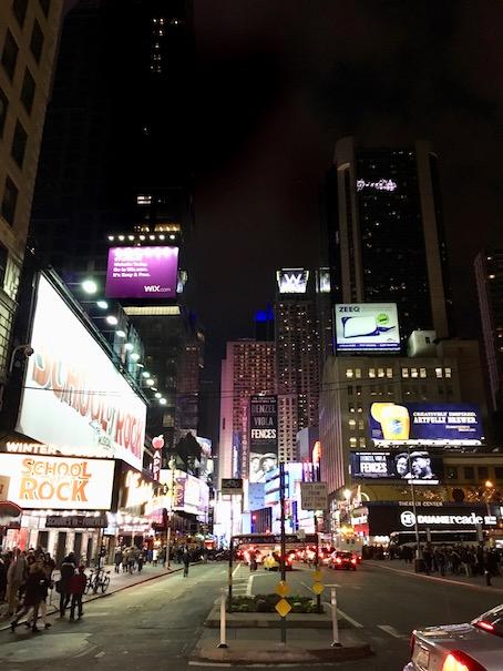 new-york-distretto-teatri.jpg