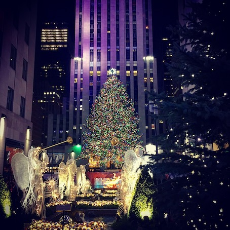 rockefeller-center-new-york.jpg