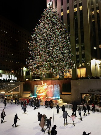 cosa-fare-rockefeller-center.jpg