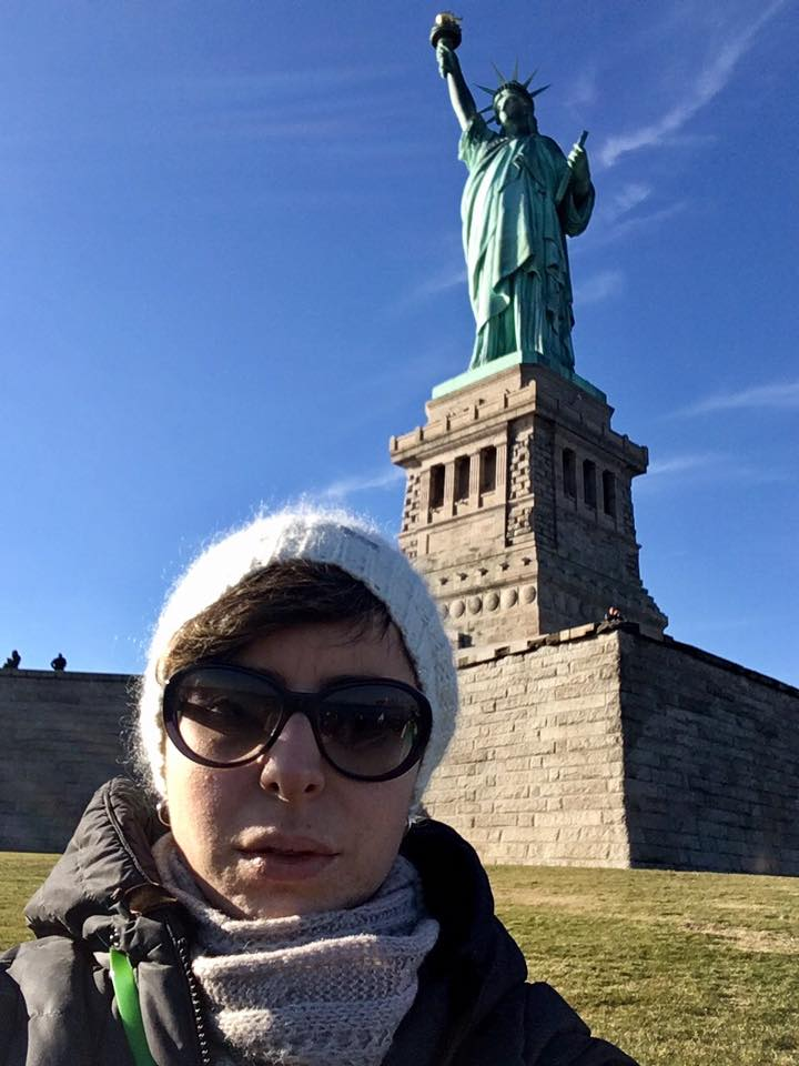 viaggio-new-york-statua.jpg