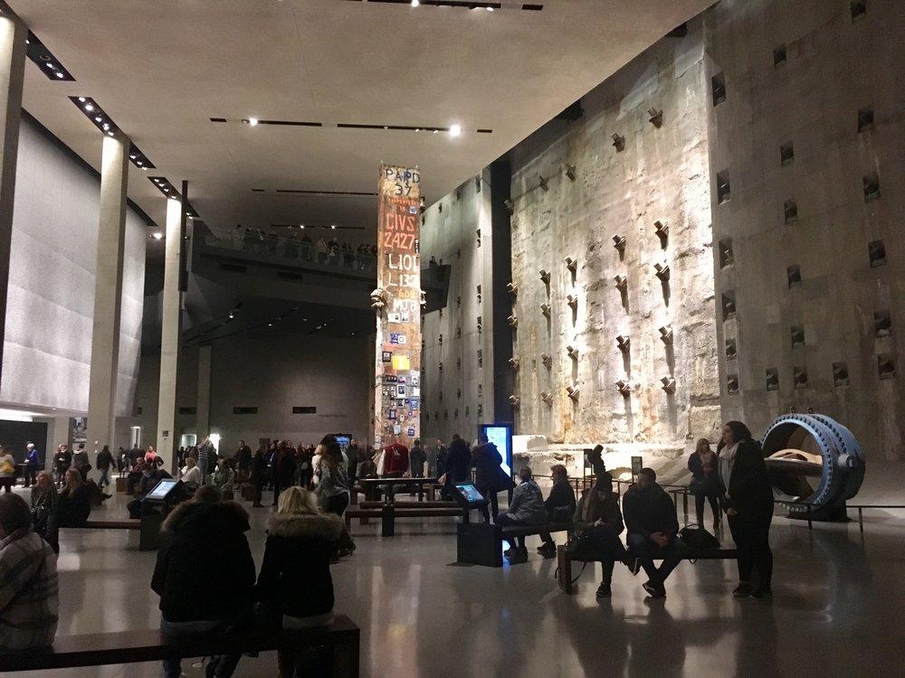 museo-dedicato.jpg