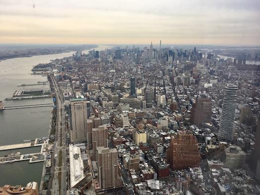 vista-360.jpg