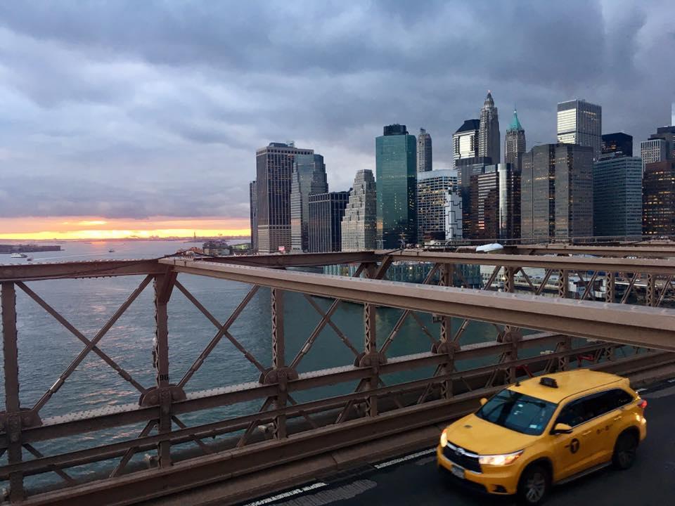 diario-viaggio-new-york.jpg