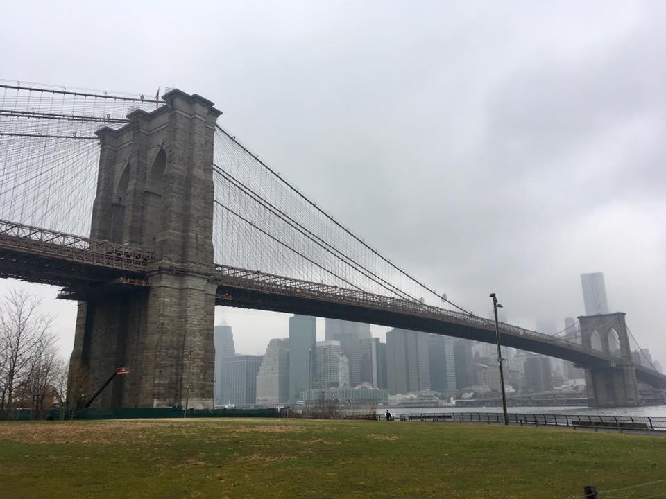 viaggio-new-york-brooklyn.jpg