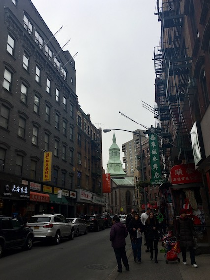chinatown-manhattan-new-york.jpg