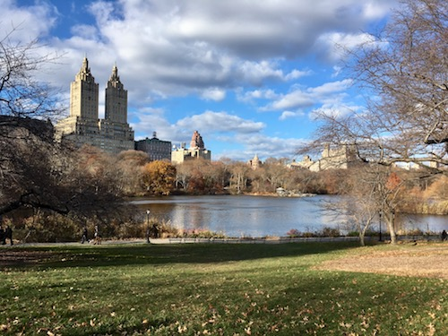 central-park-manhattan-new-york.jpg