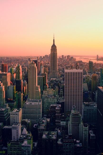 NEW-YORK-GRANDE-MELA.jpg