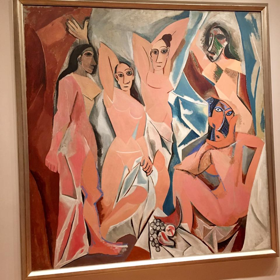 diario-di-viaggio-new-york-museum-of-modern-art.jpg