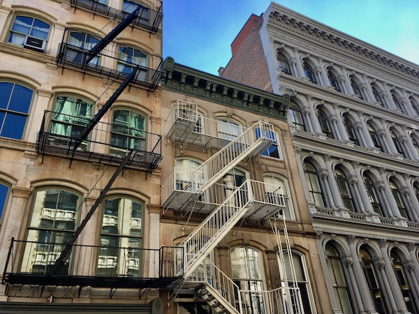 new-york-itinerario-a-piedi.jpg
