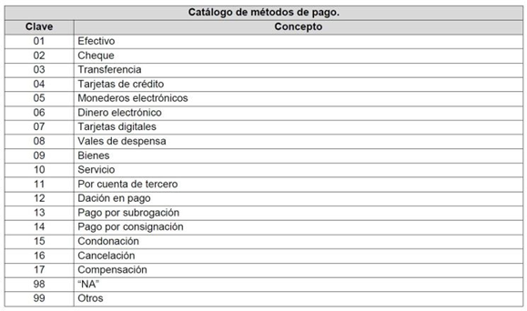 CatLogoAnexo24.png