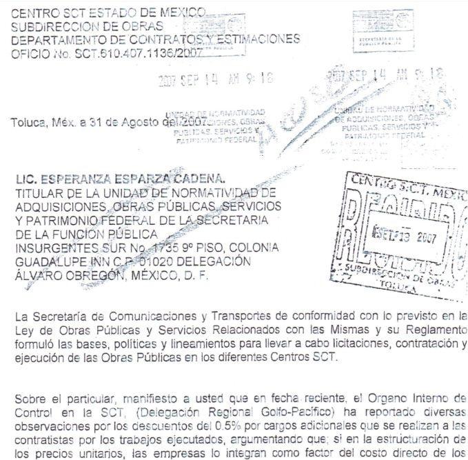Cargoadicional_9.jpg