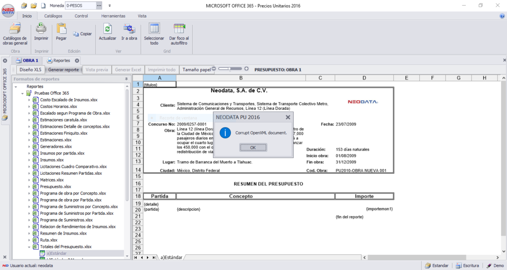 ErrorOffice365_EditarReportes.PNG