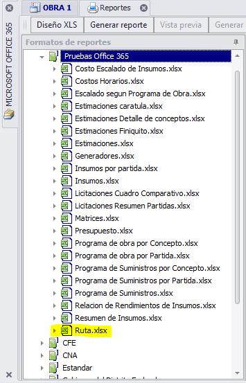 ErrorOffice365_EditarReportes02.PNG