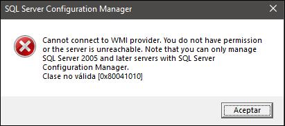 Error WMI 0x80041010.png