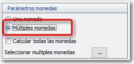 Multiplesmonedas.jpg