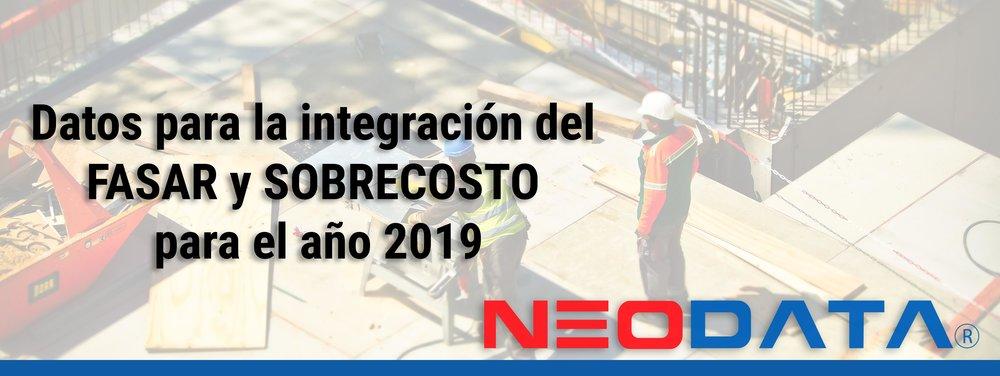 INTEGRACION FASAR  2019.jpg