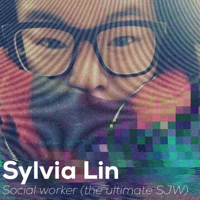Sylvia Lin.jpg