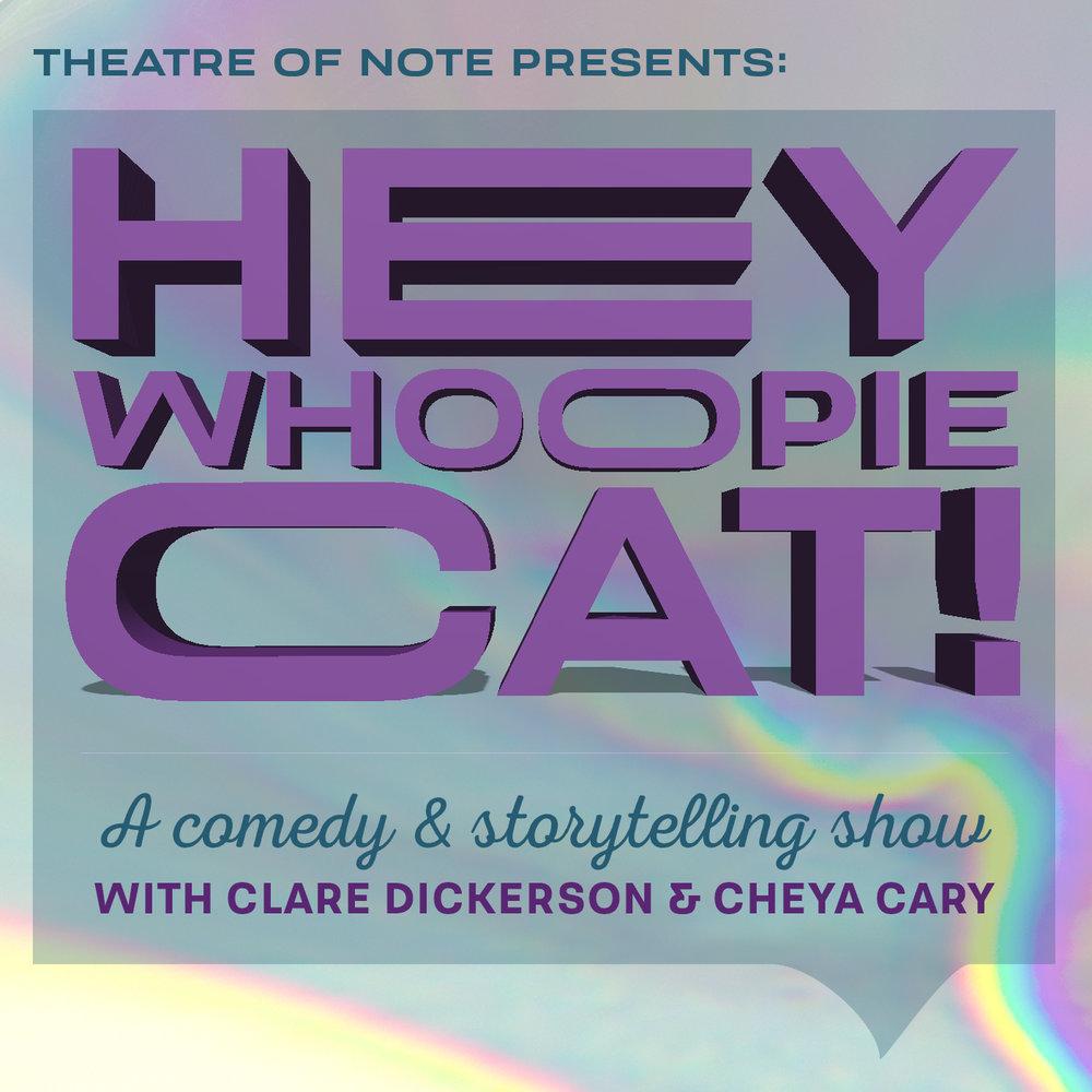 HWCPodcast.jpg