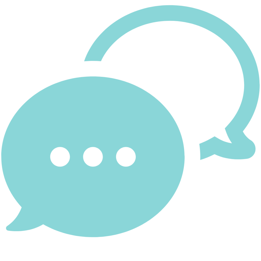 speech-bubble-icon-blue.png