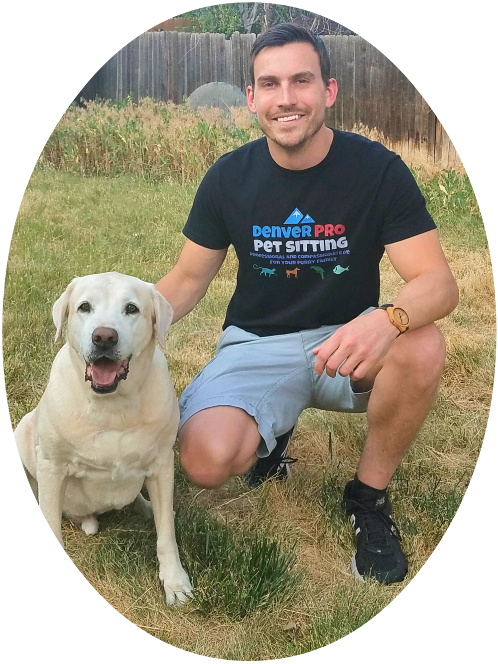 Denver-Pro-Pet-Sitting-Owner