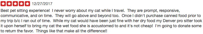 Denver Pro Pet Sitting 5 Star Review_1.png