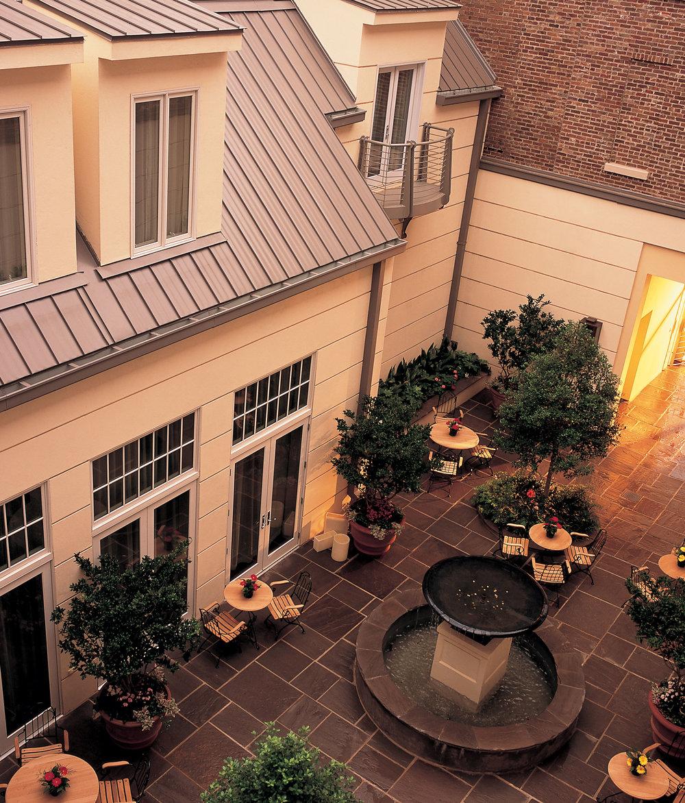 Courtyard_Aerial.jpg