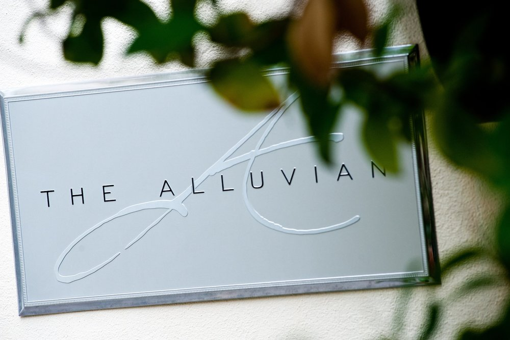 The Alluvian Hotel - The Alluvian Hotel offers seasonal specials as well as packages for birthdays, honeymooners, and much more.