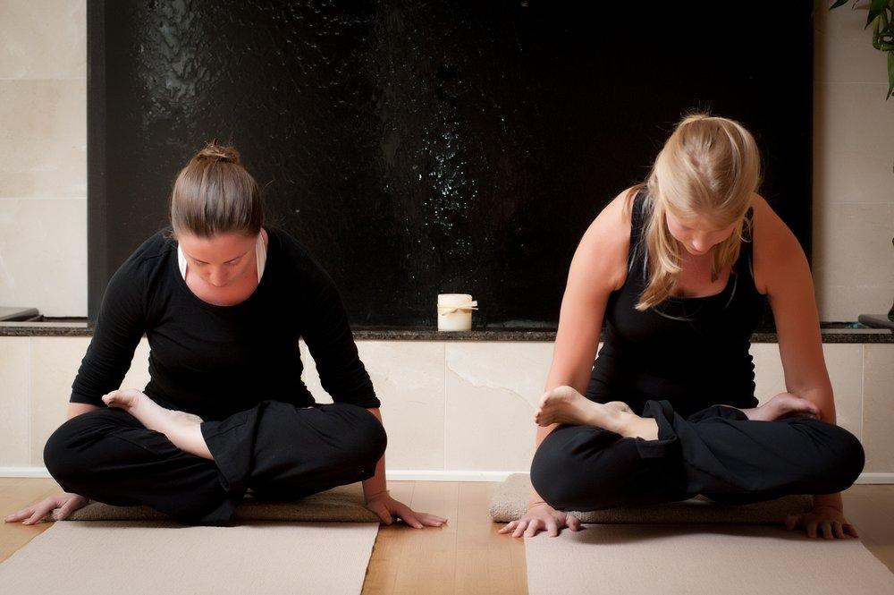 yoga pose1.JPG