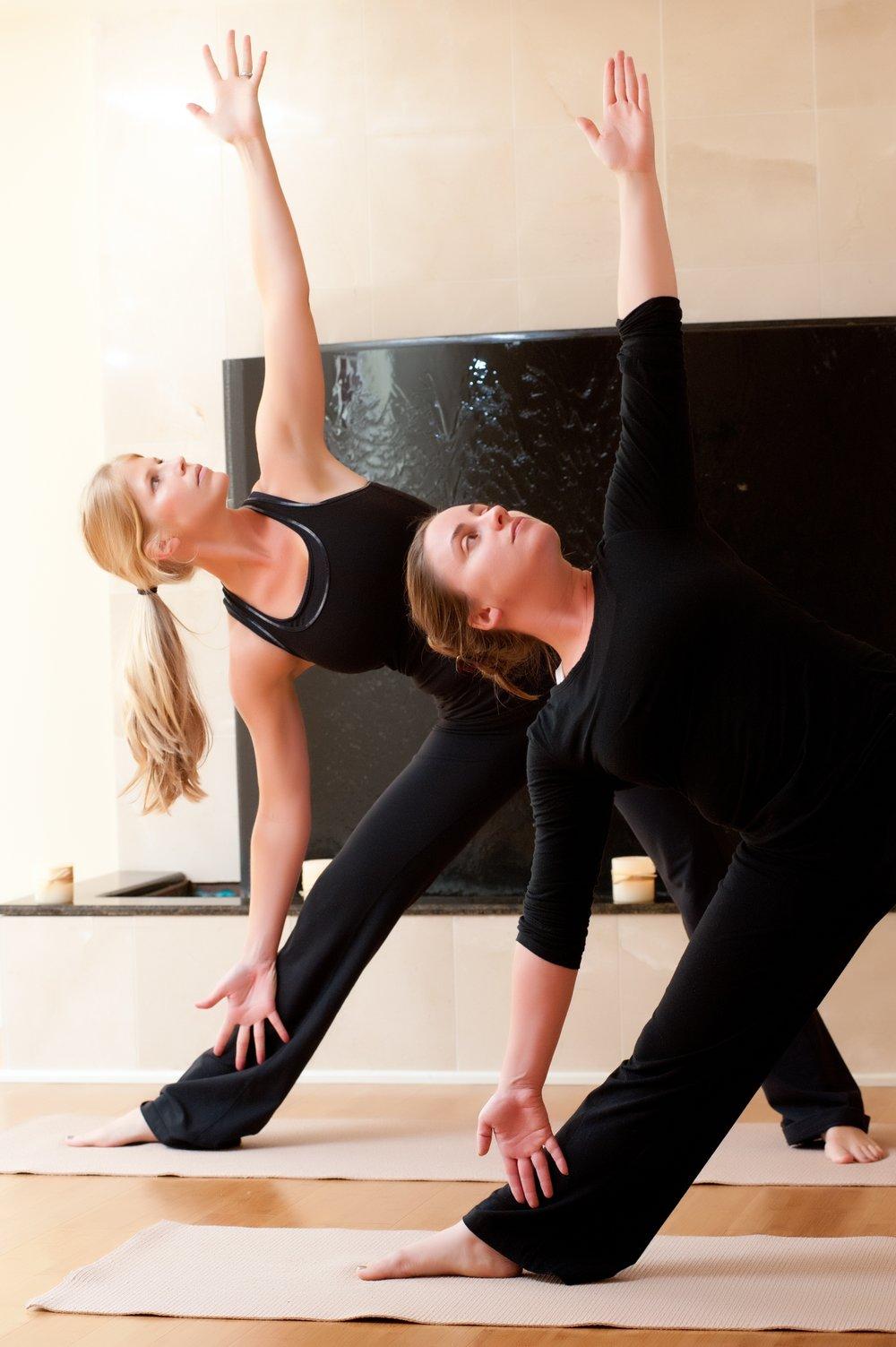 yoga pose2.JPG