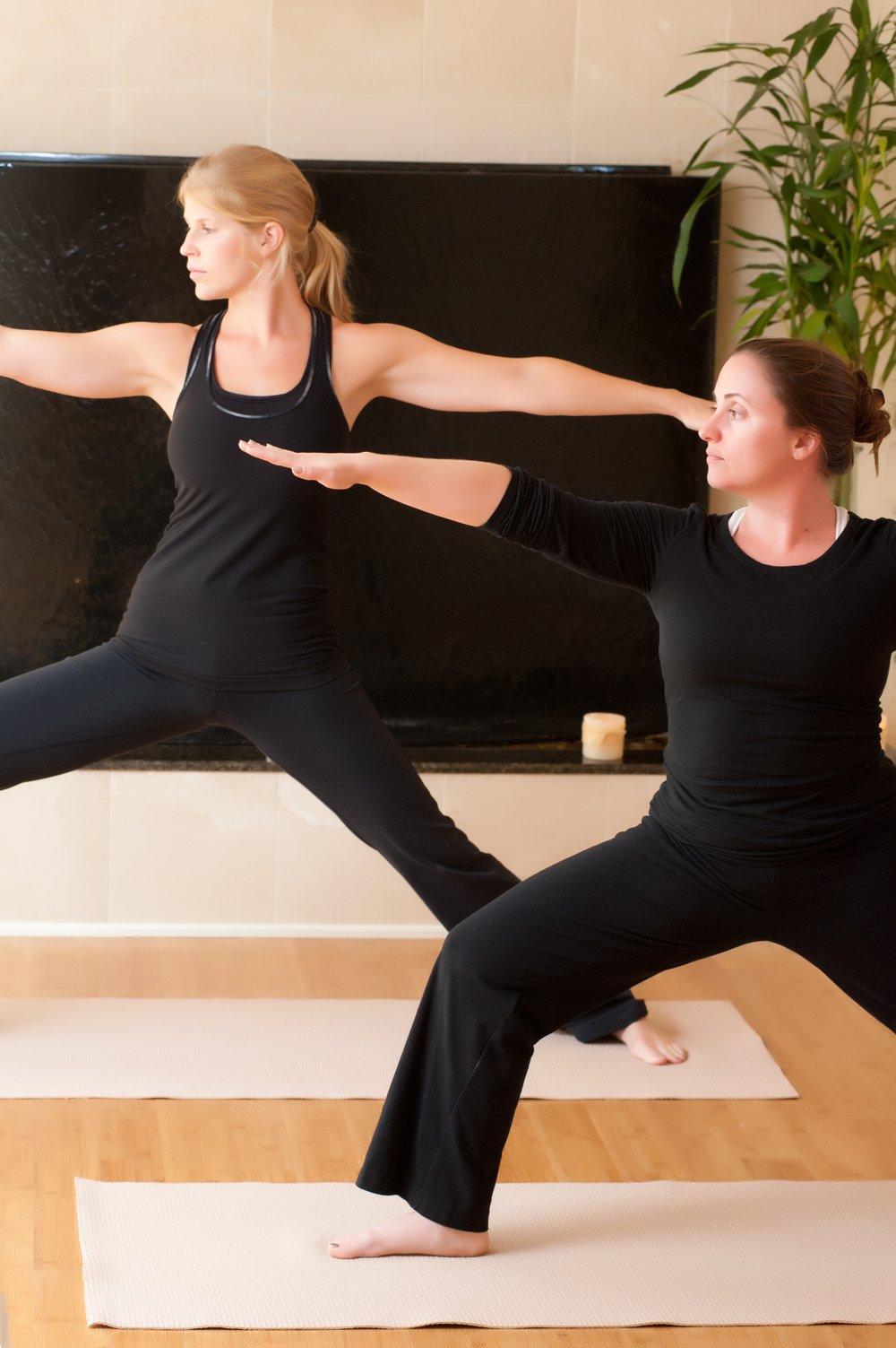 yoga pose3.JPG